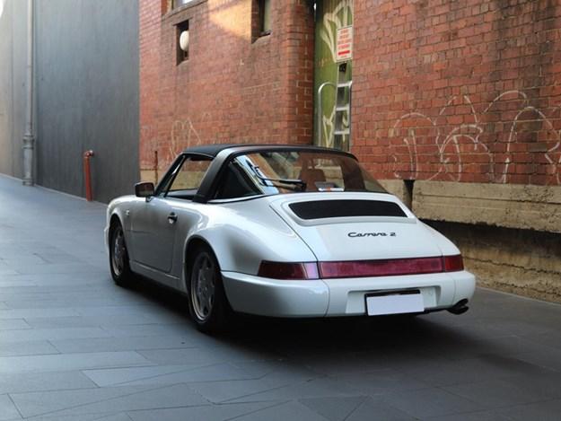 Porsche-964-Targa-rear-side.jpg