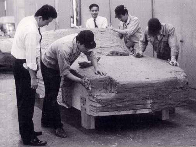 RIP-Yoshihiko-Matsuo-clay.jpg