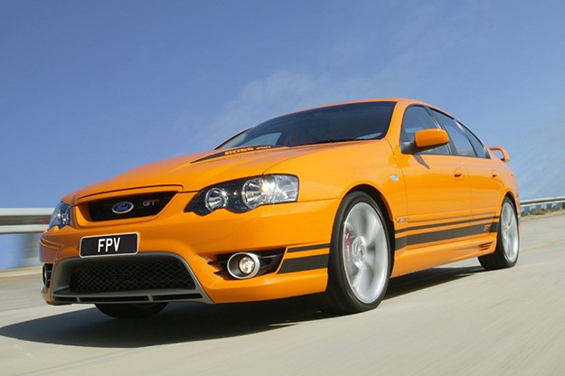 R:\Web\WebTeam\Mary\Motoring\UC 441\aussie best buys\FPV falcon 2.jpg