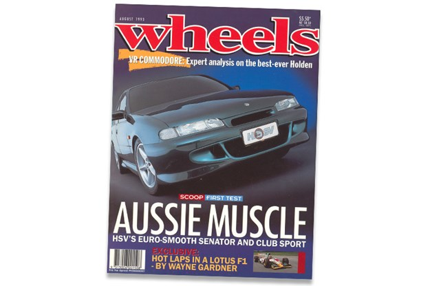 R:\Web\WebTeam\Mary\Motoring\UC 441\aussie best buys\HSV-wheels-mag.jpg