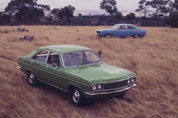 R:\Web\WebTeam\Mary\Motoring\UC 441\aussie best buys\chrysler-centura-5.jpg