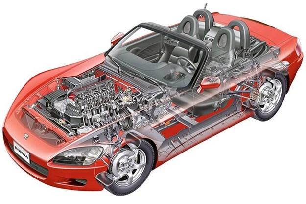 R:\Web\WebTeam\Mary\Motoring\UC 441\s2000\honda-s2000-chassis.jpg