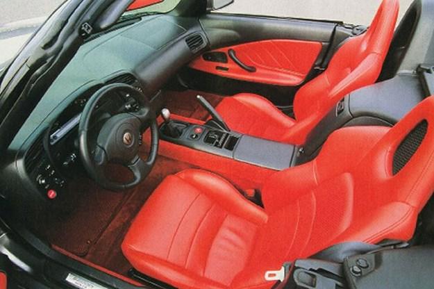R:\Web\WebTeam\Mary\Motoring\UC 441\s2000\honda-s2000-interior.jpg