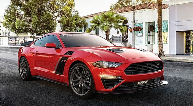 R:\Web\WebTeam\Mary\Motoring\UC 441\toybox\roush-mustang-red2.jpg