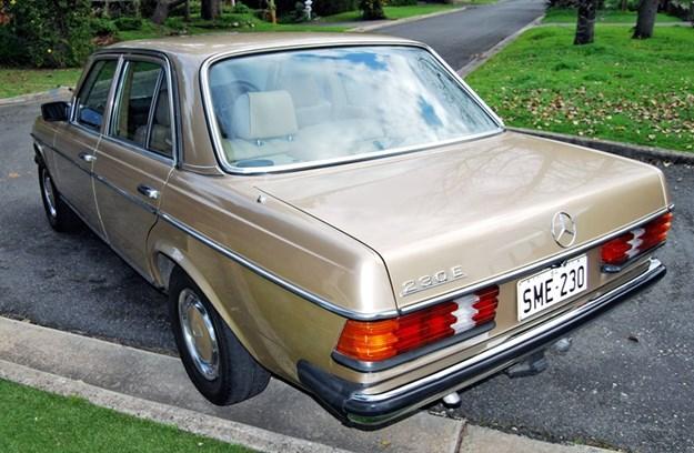 W123-rear-side.jpg