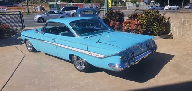 bubbletop-impala-rear-side.jpg