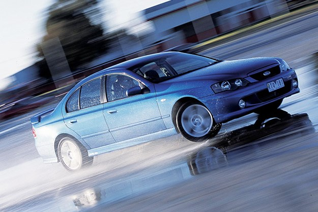 R:\Web\WebTeam\Mary\Motoring\UC 441\aussie best buys\ford-falcon-xr6-turbo-2.jpg
