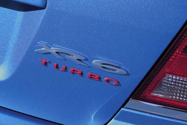 R:\Web\WebTeam\Mary\Motoring\UC 441\aussie best buys\ford-falcon-xr6-turbo-badge.jpg