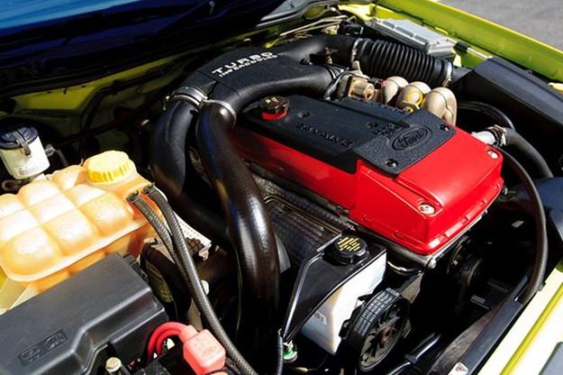 R:\Web\WebTeam\Mary\Motoring\UC 441\aussie best buys\ford-falcon-xr6-turbo-engine-bay-10.jpg