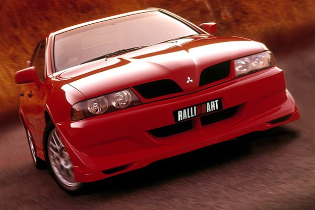 R:\Web\WebTeam\Mary\Motoring\UC 441\aussie best buys\mitsubishi-ralliart-magna-front-2.jpg