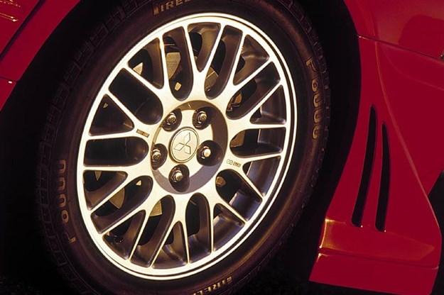 R:\Web\WebTeam\Mary\Motoring\UC 441\aussie best buys\mitsubishi-ralliart-magna-wheel.jpg