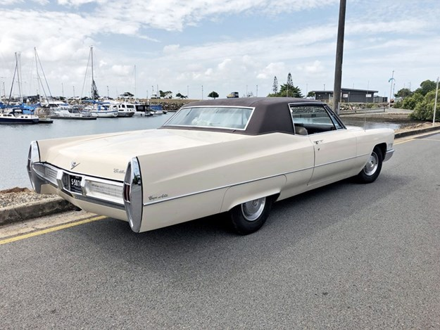 Cadillac-coupe-deville-rear-side.jpg