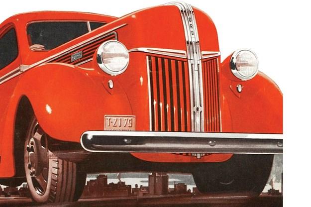 R:\Web\WebTeam\Mary\Motoring\UC 441\blackbourn\ford-truck.jpg
