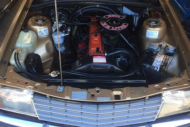 R:\Web\WebTeam\Mary\Motoring\UC 441\our shed vb\holden-vb-commodore-aircon-7.jpg