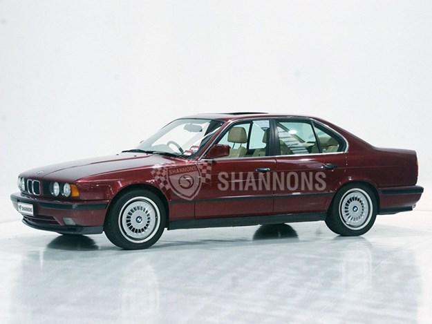 Shannons-Winter-preview-E34-M5.jpg