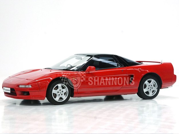 Shannons-Winter-preview-NSX.jpg
