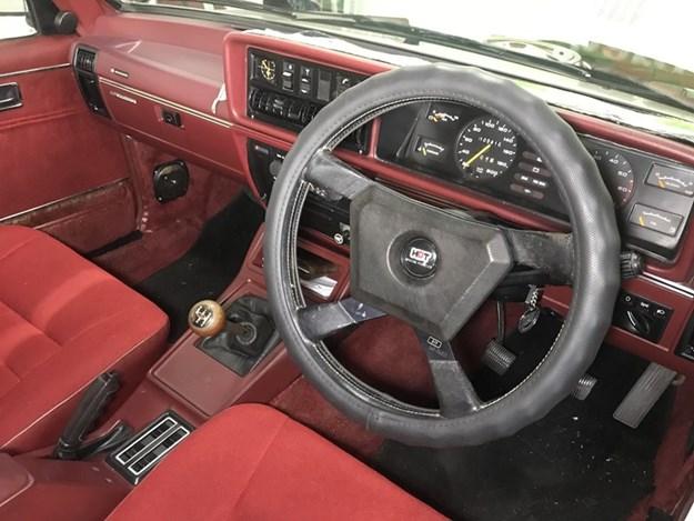 VC-Brock-interior-front.jpg