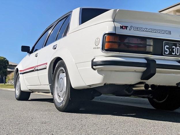 VC-Brock-rear-side.jpg