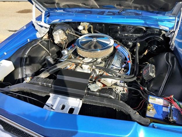 HZ-Ute-engine.jpg