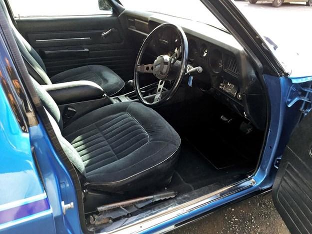 HZ-Ute-interior.jpg