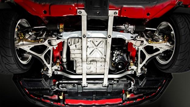 Honda-NSXR-undercarriage.jpg