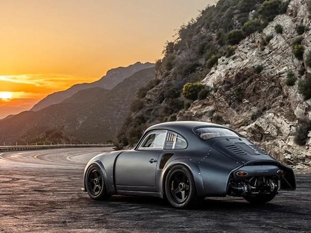 Emory-Outlaw-356-rear-side.jpg