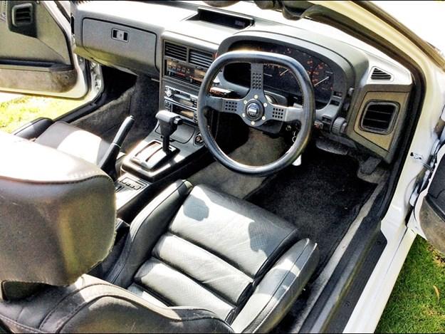 FC-RX-7-interior.jpg