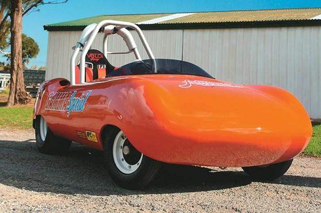R:\Web\WebTeam\Mary\Motoring\UC 261 to 399\UC 307\goggomobil\goggomobil-drag-car-3.jpg
