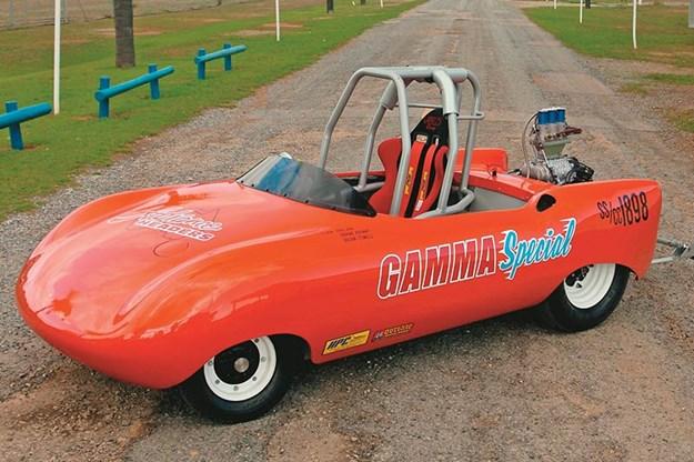 R:\Web\WebTeam\Mary\Motoring\UC 261 to 399\UC 307\goggomobil\goggomobil-drag-car-5.jpg