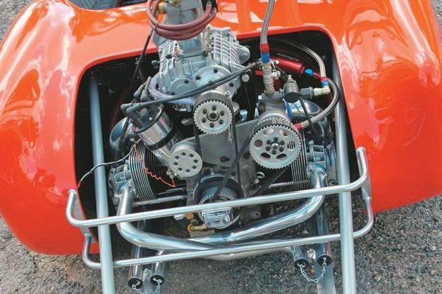 R:\Web\WebTeam\Mary\Motoring\UC 261 to 399\UC 307\goggomobil\goggomobil-drag-car-engine.jpg