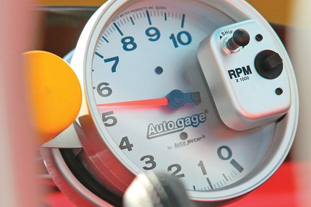R:\Web\WebTeam\Mary\Motoring\UC 261 to 399\UC 307\goggomobil\goggomobil-drag-car-taco.jpg