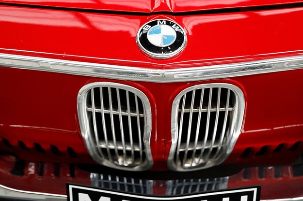 R:\Web\WebTeam\Mary\Motoring\UC 441\bmw\bmw-coupe-grille.jpg