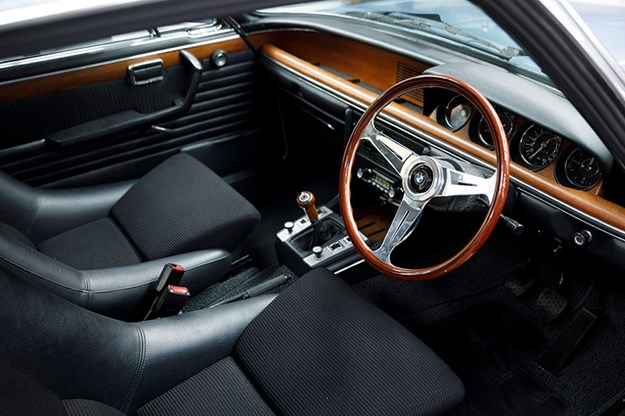 R:\Web\WebTeam\Mary\Motoring\UC 441\bmw\bmw-coupe-interior-2.jpg