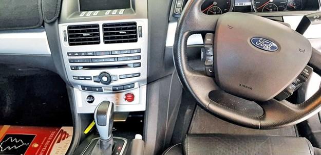 FPV-GS-interior.jpg