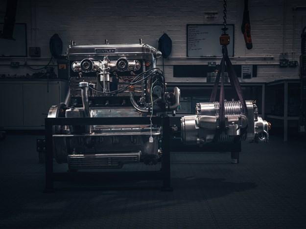 Bentley-Blower-engine-side.jpg