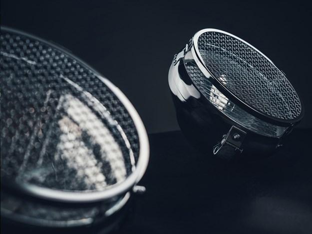 Bentley-Blower-headlamps.jpg