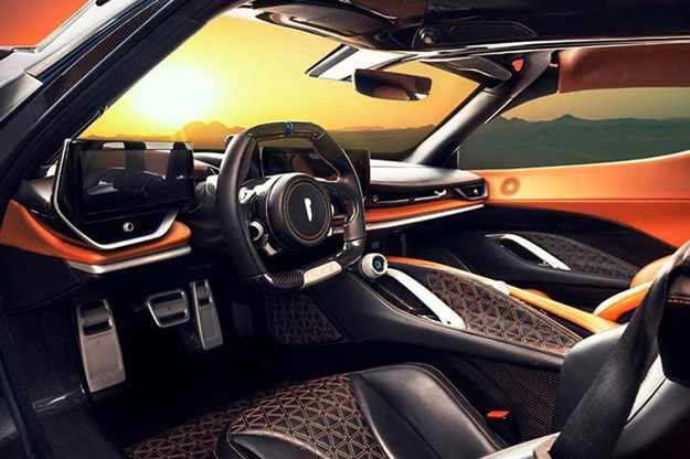 R:\Web\WebTeam\Mary\Motoring\UC 442\toybox pininfarina\pininfarina-battista-interior.jpg