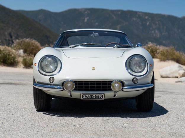 Ferrari-275gtb-online-record-front.jpg