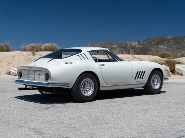 Ferrari-275gtb-online-record-rear-side.jpg