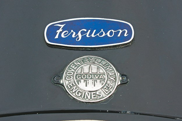 ferguson-4.jpg