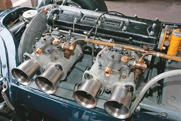 ferguson-engine.jpg