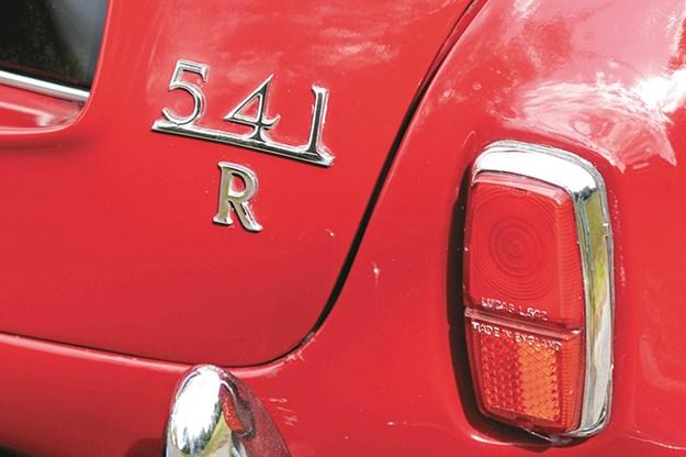 jensen-541r-badge-3.jpg
