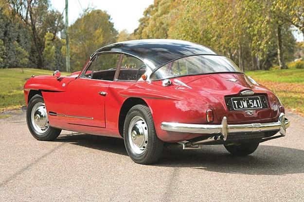 jensen-541r-rear.jpg