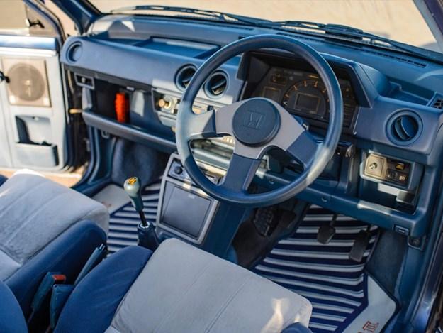 Honda-City-Turbo-II-interior.jpg