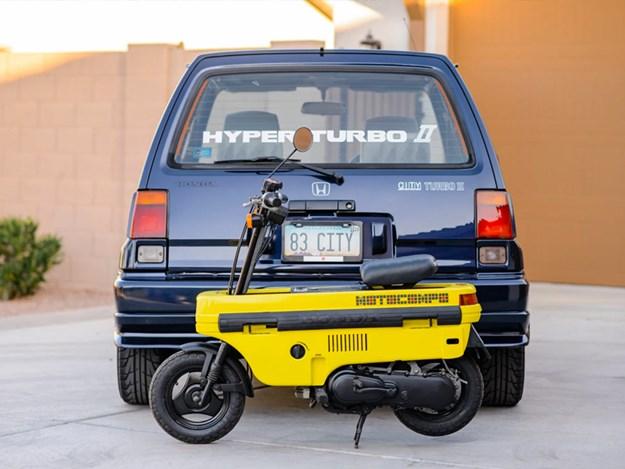 Honda-City-Turbo-II-rear-bike.jpg