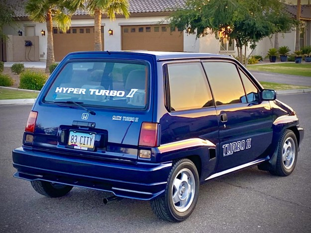 Honda-City-Turbo-II-rear-side.jpg