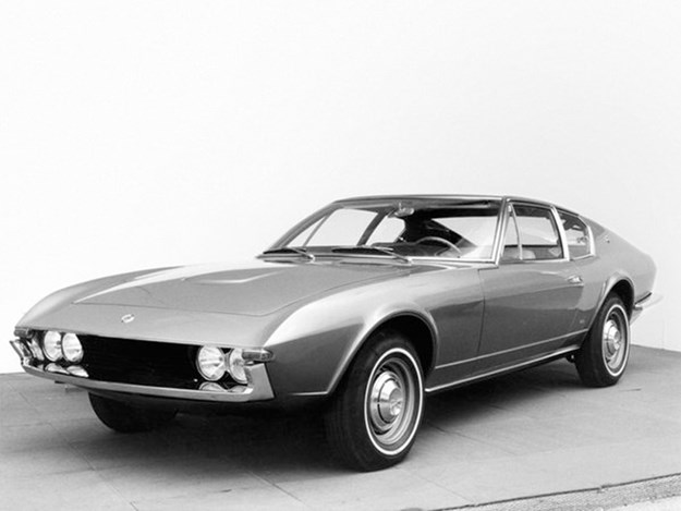 Europa-Camaro-1968.jpg