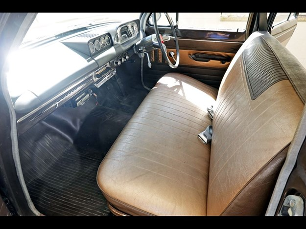 EH-Special-wagon-interior-front.jpg