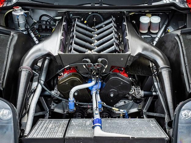 Ferrari-550-online-auction-record-engine.jpg