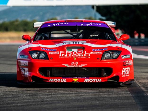 Ferrari-550-online-auction-record-front-2.jpg